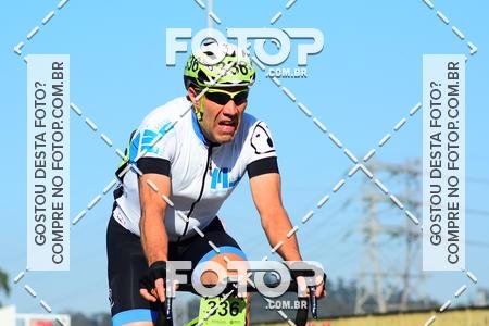 Compre suas fotos do evento 71ª Prova Ciclística 9 de Julho  no Fotop