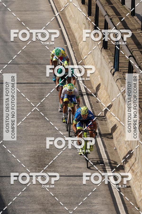 Buy your photos at this event 71ª Prova Ciclística 9 de Julho  on Fotop
