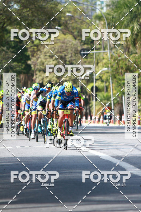 Buy your photos at this event 71ª Prova Ciclística 9 de Julho  on Fotop