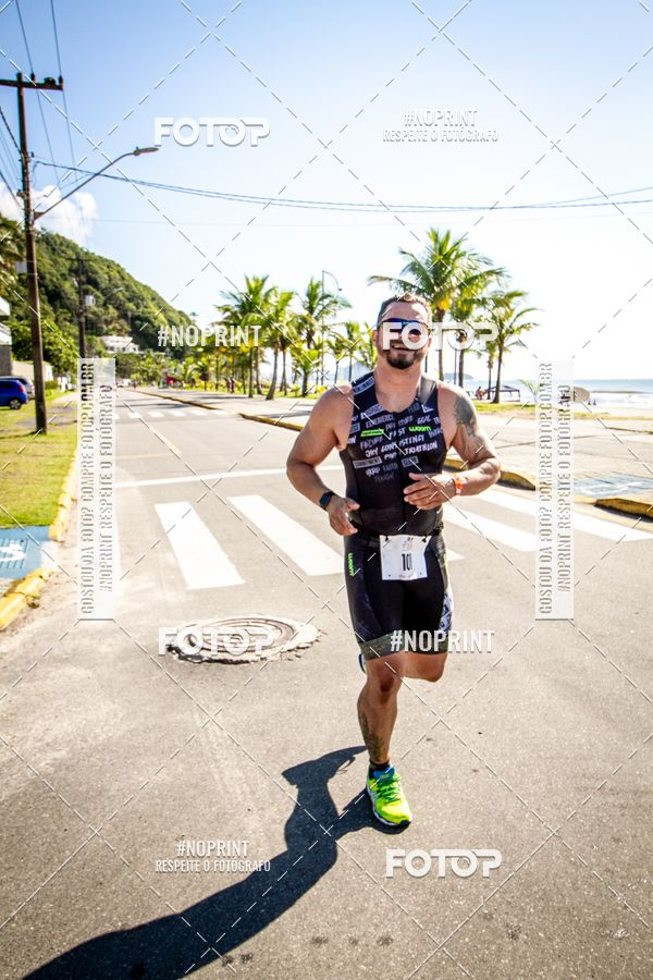 Buy your photos at this event 16º Triathlon de Verão Guaratuba 2021 on Fotop