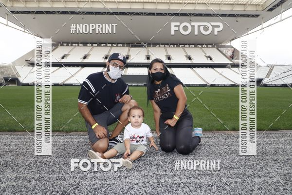 Buy your photos at this event Tour Casa do Povo - 19/02/2021  on Fotop