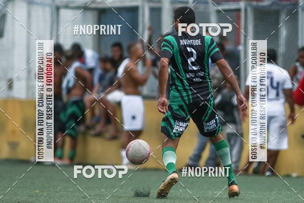 Buy your photos at this event fotos juventude.  on Fotop