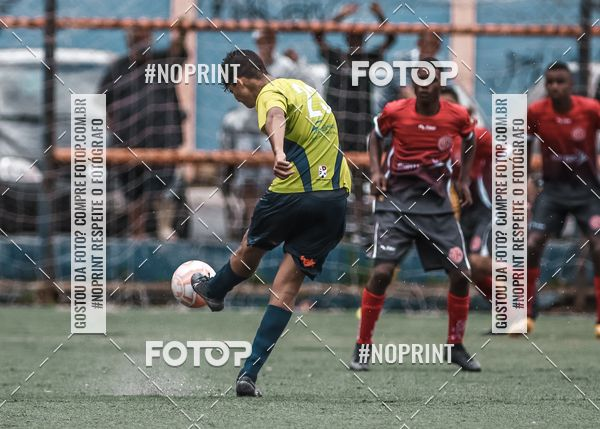 Buy your photos at this event soccer copa ouro em ibirite  on Fotop