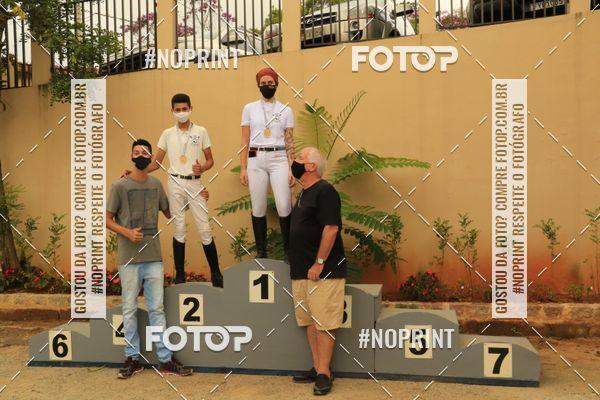 Buy your photos at this event I Etapa Ranking Interno Centro Hípico Capi on Fotop