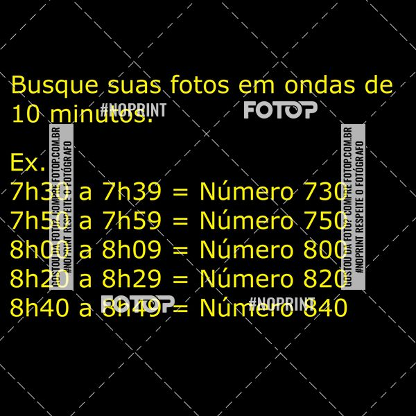 Buy your photos at this event TREINO PARQUE - JARDIM DAS PERDIZES 20/02 on Fotop