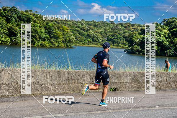 Buy your photos at this event TREINO EV - ESTRADA VELHA 20/02 on Fotop
