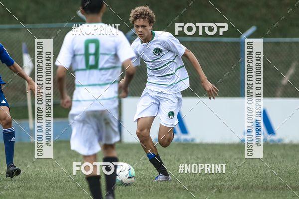 Buy your photos at this event internacional de minas vs cruzeiro jogo 1 on Fotop