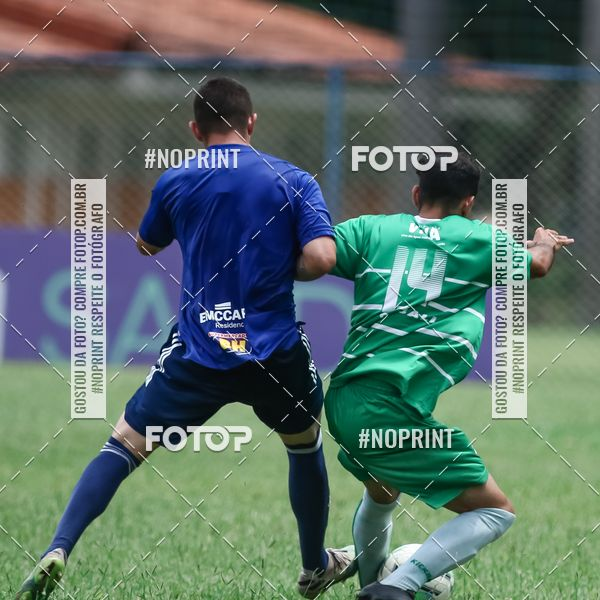Buy your photos at this event internacional de minas vs cruzeiro  on Fotop