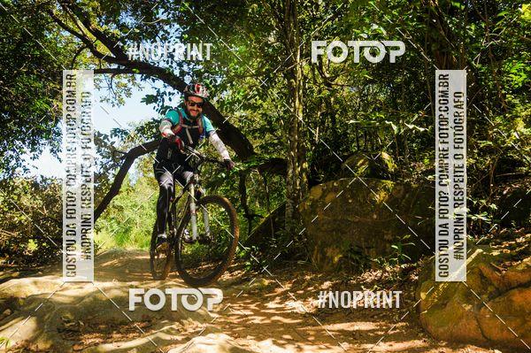 Buy your photos at this event Sábado - BOCAINA ADVENTURE 20 de Fevereiro 2021 on Fotop