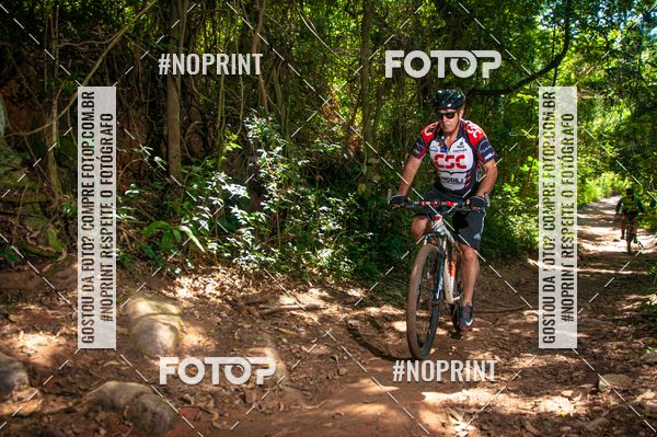 Buy your photos at this event DOMINGO - BOCAINA ADVENTURE - 21 De Fevereiro 2021 on Fotop