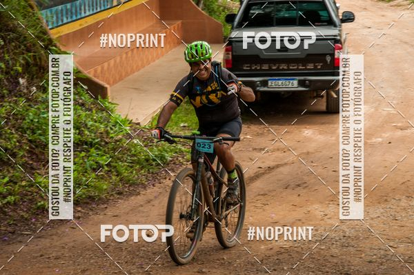 Buy your photos at this event Terras Altas Mountain Bike XCM 2021 on Fotop