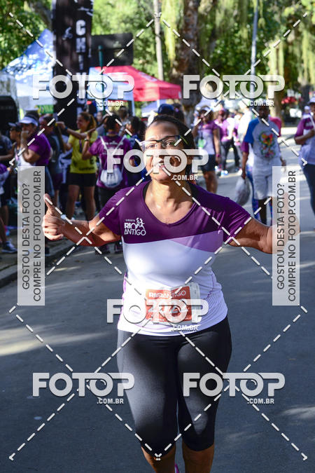Buy your photos at this event Circuito Rio Antigo - Etapa Quinta da Boa Vista on Fotop