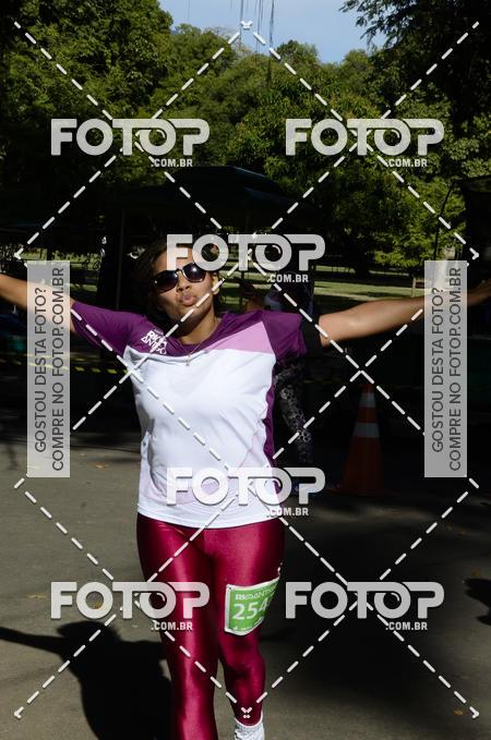 Buy your photos at this event Circuito Rio Antigo - Etapa Quinta da Boa Vista on Fotop