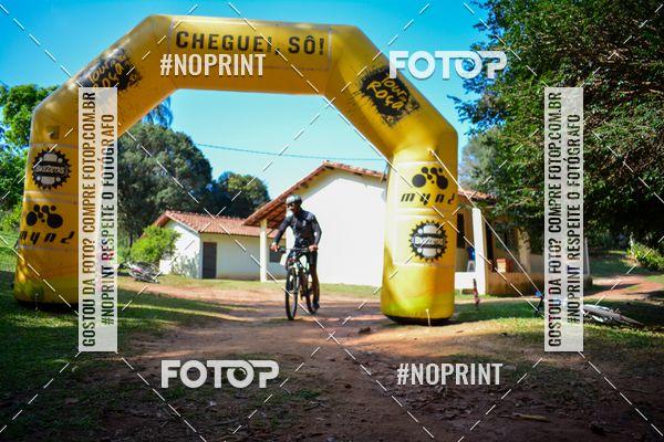 Buy your photos at this event TOUR DA ROÇA 16.05.2021 - VINÍCOLA SACCOMANI - JUNDIAI on Fotop