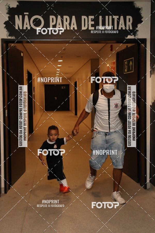 Buy your photos at this event Tour Casa do Povo - 23/02/2021 on Fotop