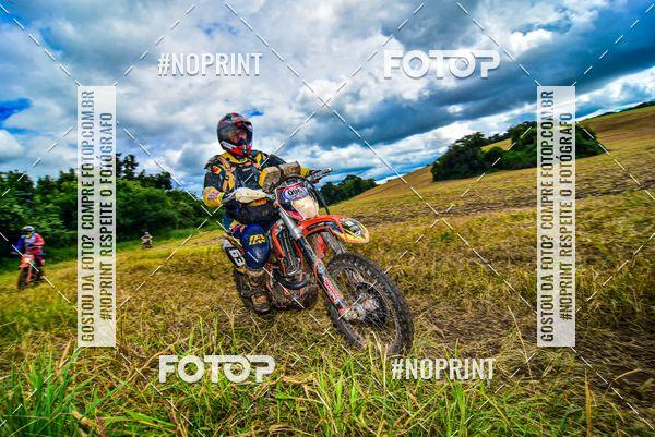 Buy your photos at this event XXIII Enduro em Luminárias - Copa ASMS  on Fotop