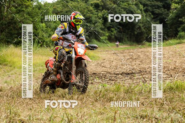 Buy your photos at this event XXIII Enduro em Luminárias - Copa ASMS  on Fotop