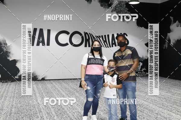 Buy your photos at this event Tour Casa do Povo - 24/02/2021 on Fotop