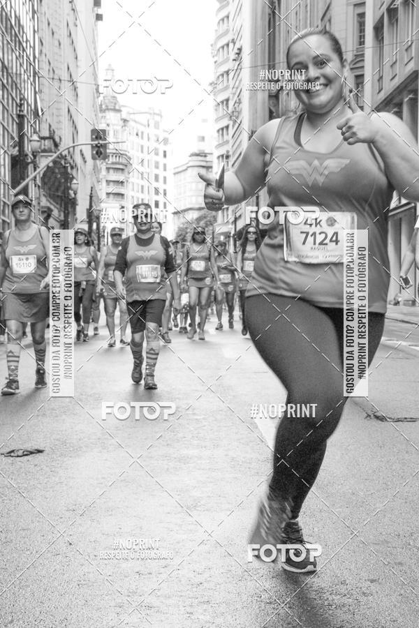 Buy your photos at this event Corrida da Mulher Maravilha Summer Edition on Fotop