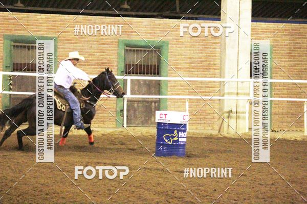 Buy your photos at this event Treinao Indoor CT Adilson Silveira  on Fotop