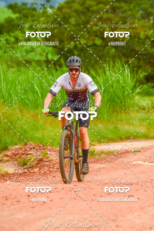 Buy your photos at this event TREINO ESTRADA DO JORJÃO LEME SP on Fotop