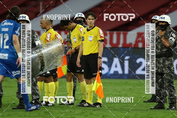 Buy your photos at this event Inter x Corinthians on Fotop