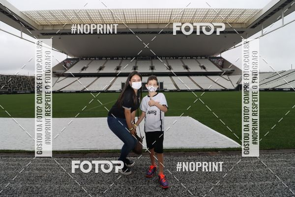 Buy your photos at this event Tour Casa do Povo - 25/02/2021 on Fotop