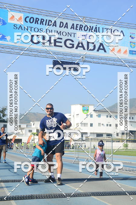Buy your photos at this event Corrida Santos Dumont - RJ on Fotop
