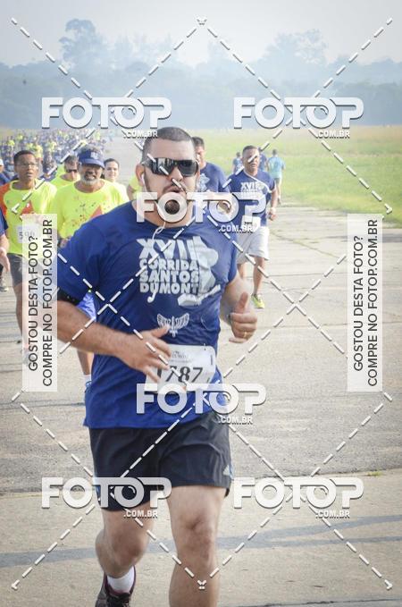 Buy your photos at this event Corrida Santos Dumont - RJ on Fotop