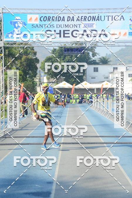 Compre suas fotos do evento Corrida Santos Dumont - RJ no Fotop