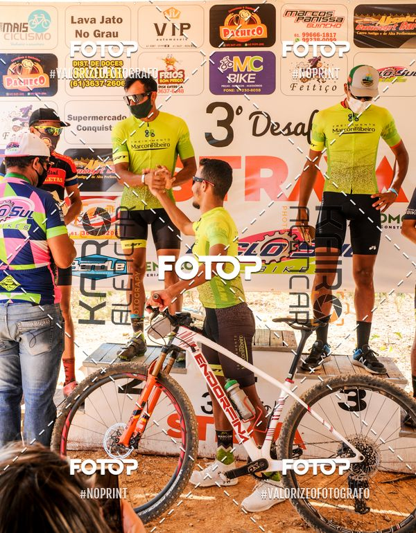 Buy your photos at this event 3° DESAFIO STRAVA XCO on Fotop