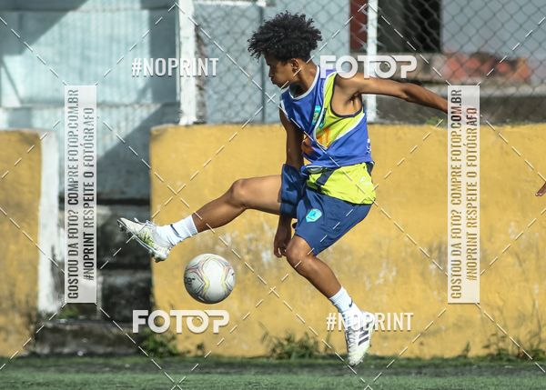 Buy your photos at this event soccer 22 a 26/02 on Fotop