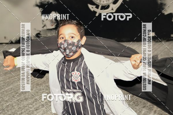 Buy your photos at this event Tour Casa do Povo - 26/02/2021 on Fotop