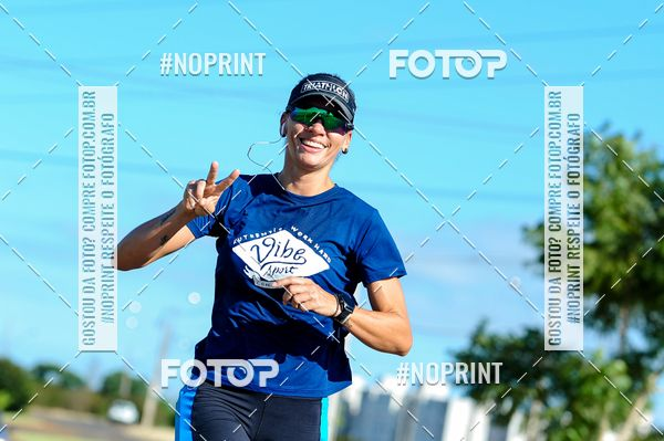 Buy your photos at this event Treino Parque Tauá - 27-02-2021 on Fotop