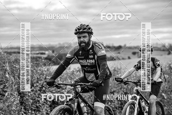 Buy your photos at this event ESTRADA SÃO LUIZ E CARAMURU - 28/02/2021 on Fotop