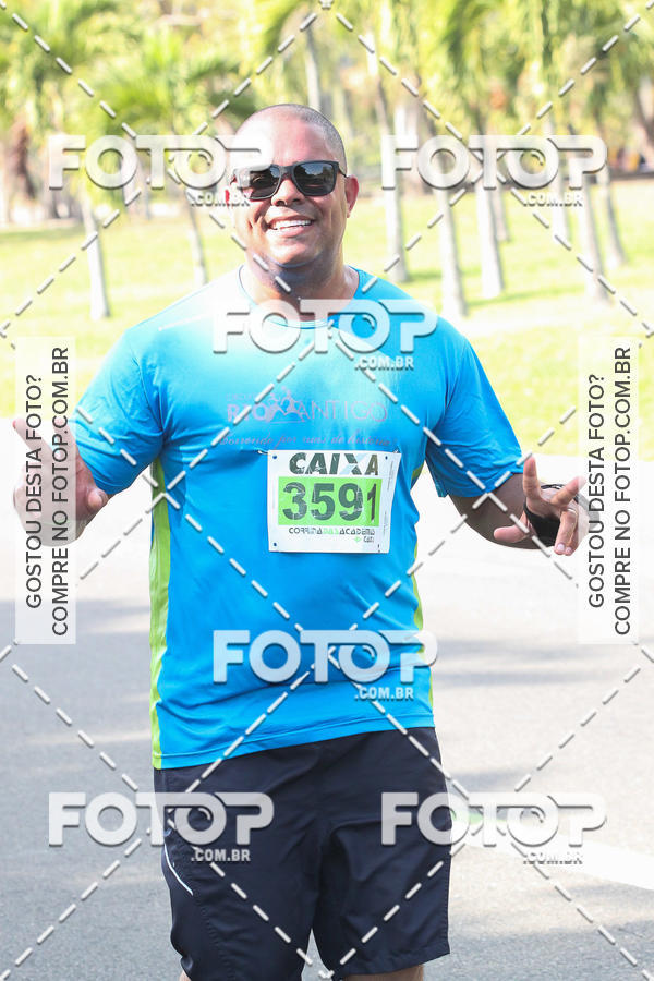 Buy your photos at this event Corrida das Academias Caixa - RJ on Fotop