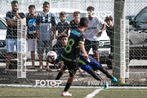 Buy your photos at this event copa ouro soccer vs arena 7  on Fotop