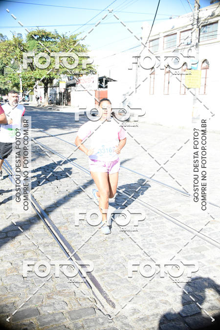 Buy your photos at this event Corrida Social - RJ on Fotop