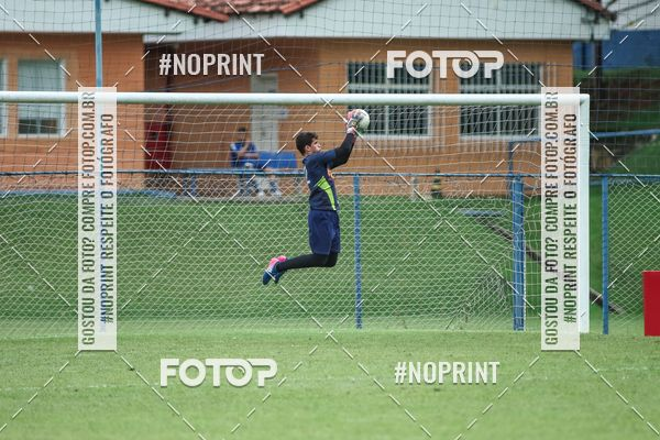 Buy your photos at this event soccer vs cruzeiro 28-02  on Fotop