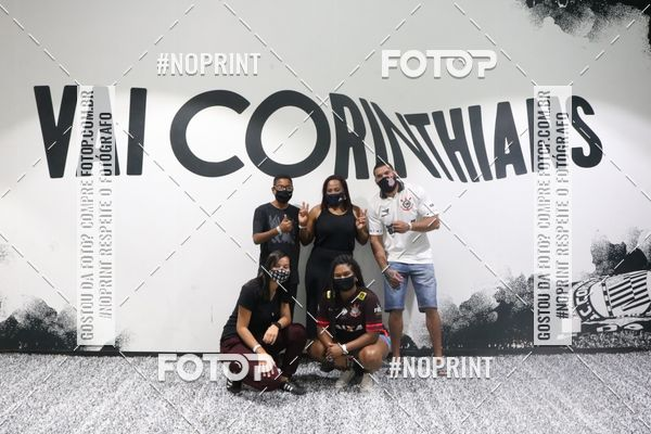Buy your photos at this event Tour Casa do Povo - 28/02/2021 on Fotop