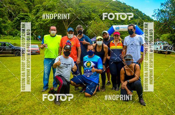 Buy your photos at this event MTB PANTANAL AVENTURA on Fotop
