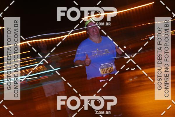 Buy your photos at this event 21K Meia do Pontal - RJ on Fotop