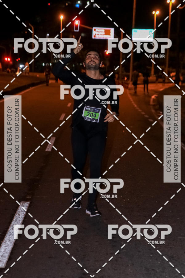 Compre suas fotos do evento 21K Meia do Pontal - RJ no Fotop