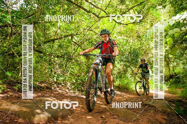 Buy your photos at this event Bocaina Adventure - 27 de Fevereiro 2021 on Fotop