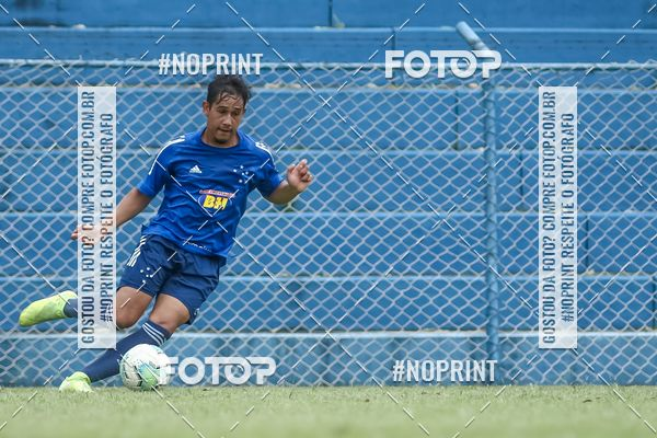 Buy your photos at this event cruzeiro vs soccer jogo 2  on Fotop