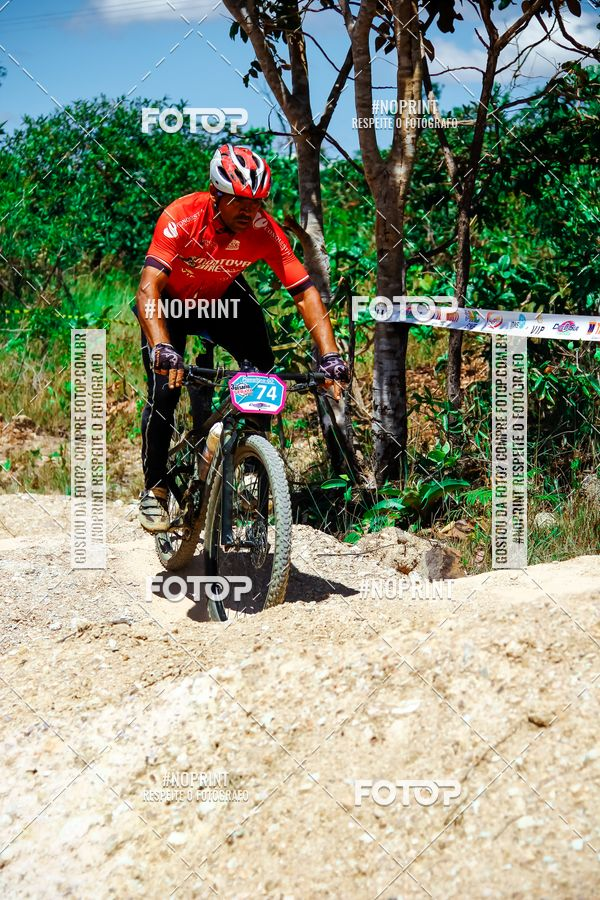 Buy your photos at this event 3º DESAFIO STRAVA XCO on Fotop