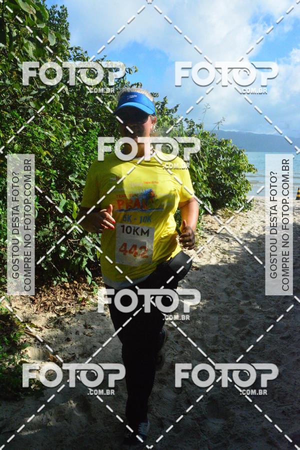 Compre suas fotos do evento Trail Run Praias - Daniela - 2017 no Fotop