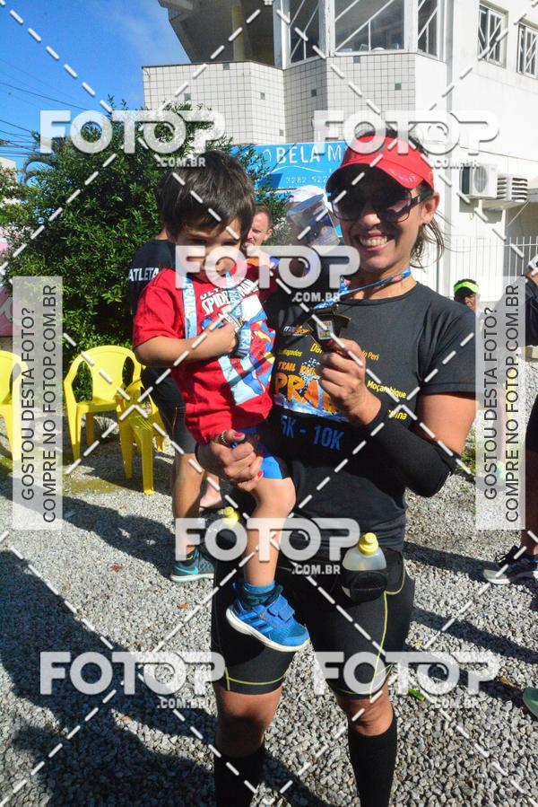 Buy your photos at this event Trail Run Praias - Daniela - 2017 on Fotop