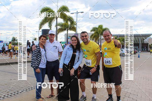 Buy your photos at this event Circuito de Corrida Park Lagos  Etapa 1 on Fotop