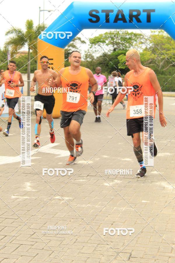 Buy your photos at this event Circuito de Corrida Park Lagos  Etapa 2 on Fotop